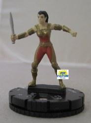 Heroclix Superman Wonder Woman 005 Amazon