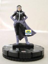 Heroclix Superman Wonder Woman 010 Huntress