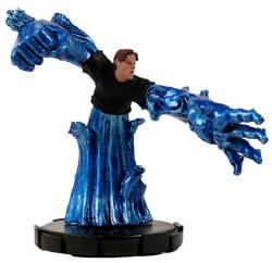 Heroclix Sinister 010 Hydro Man