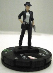Heroclix Streets of Gotham 015b The Question