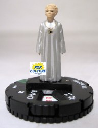 Heroclix Star Trek: Original Series 018 The Keeper
