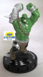 Heroclix Secret Wars: Battleworld 013 Worldbreaker