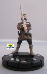 Heroclix The Two Towers 001 Aragorn