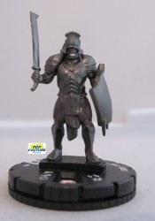 Heroclix The Two Towers 005 Uruk-Hai