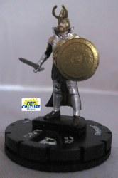 Heroclix Thor: Dark World 002 Einherjar