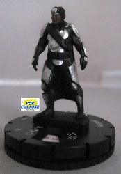 Heroclix Thor: Dark World 009 Algrim