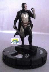 Heroclix Thor: Dark World 014 Malekith