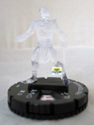 Heroclix TMNT3 007 Foot Tech (Katar)