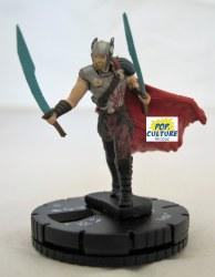 Heroclix Thor Ragnarok 001 Thor