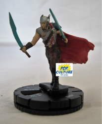 Heroclix Thor Ragnarok 006 Thor