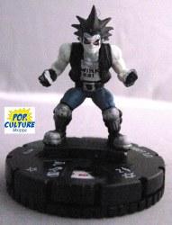 Heroclix Teen Titans 017a Li'l Lobo