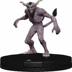 Heroclix Undead 013 Belphegor