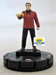Heroclix X-men The Animated Series 017 Greydon Creed