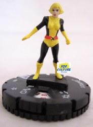 Heroclix X-Men Xavier's School 005 X-Trainee