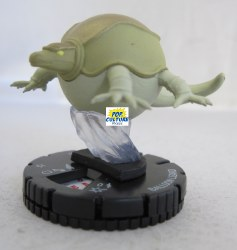Heroclix Yu-Gi-Oh! Series 2 002 Balloon Lizard
