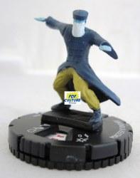 Heroclix Yu-Gi-Oh! Series 2 007 Master Kyonshee