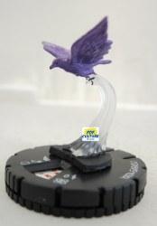 Heroclix Yu-Gi-Oh! Series 2 011 Yata-Garasu
