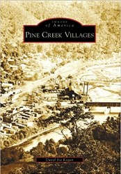 Images of America: Pine Creek Villages