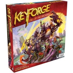 Keyforge: Call of the Archons - Starter Kit