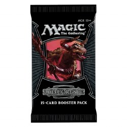 Magic the Gathering M13 Core Set Booster Pack