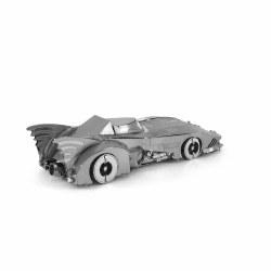 Metal Earth Batmobile 1989
