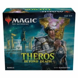 Theros Beyond Death Bundle