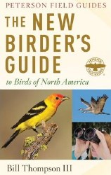 New Birder's Guide to Birds of North America