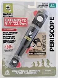 Periscope Nature Explorer