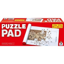 Puzzle Pad 1000 pieces