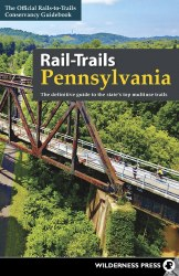 Rail-Trails Pennsylvania