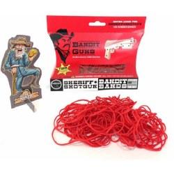 Bandit Guns: Sheriff Shotgun Ammo