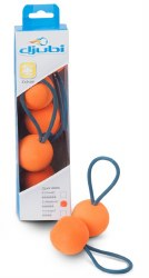 Slingball: Extra Balls - Medium