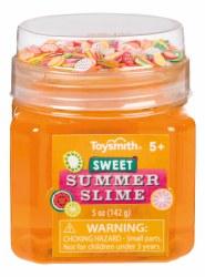 Sweet Summer Slime