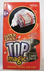Top Magic Super Tricks #2