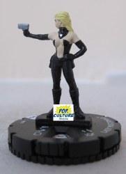 Heroclix Uncanny X-Men 012 Lady Mastermind