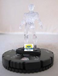 Heroclix Uncanny X-Men 013 Prism