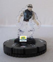 Heroclix Uncanny X-Men 018 Vanisher