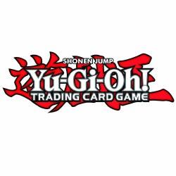 Yugioh 300+ Card Grab Bag