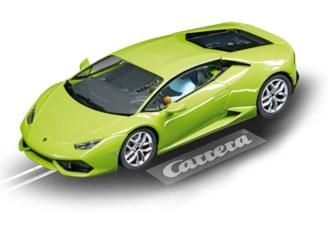 Lamborghini Huracan LP610-4 Carrera DIGITAL 132