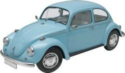1/24 '60s Beetle Type 1