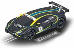 """GO! Lamborghini Huracan GT3 """"Vincenzo Sospiri Racing"""" #6"""