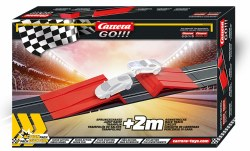 GO! Action Pack Ski  Jump