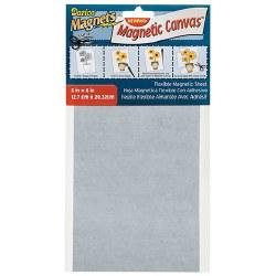 """5x8"""" Flexible Magnet Sheet"""