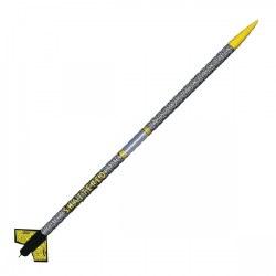 Shattered Rocket E2X