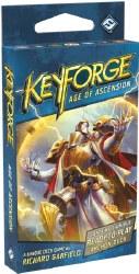 KeyForge: Age of Ascension Card Set