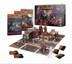 Kill Team: Starter Set