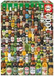 1000 Beers