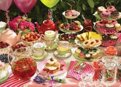 Garden Party 1000pc