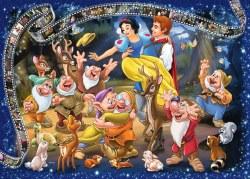 Disney Snow White 1000pc