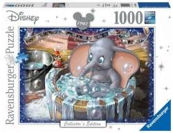 Disney Dumbo 1000pc